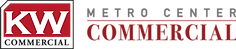KWC-MCC_Logo Combo HORIZ.png