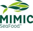 MIMIC SEAFOOD