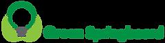 GSB logo_CMYK_Horizontal-01.png
