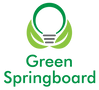 GSB logo_CMYK-01.png