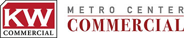 KWC-MCC_Logo Combo HORIZ.jpg