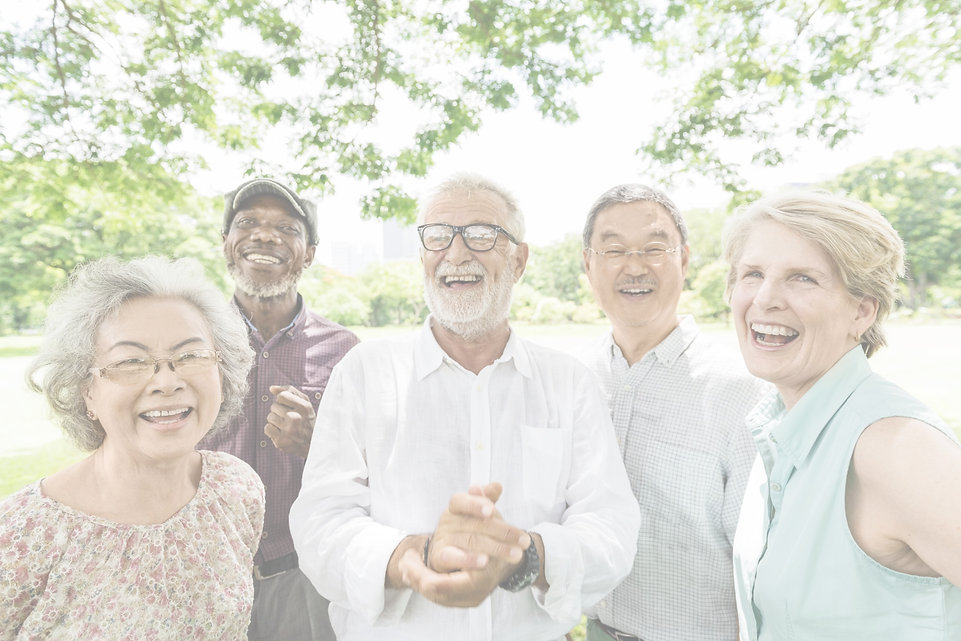 Group%20of%20Senior%20Retirement%20Friends%20Happiness%20Concept_edited.jpg