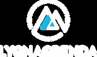 LG_logo_neg_lightblue.png
