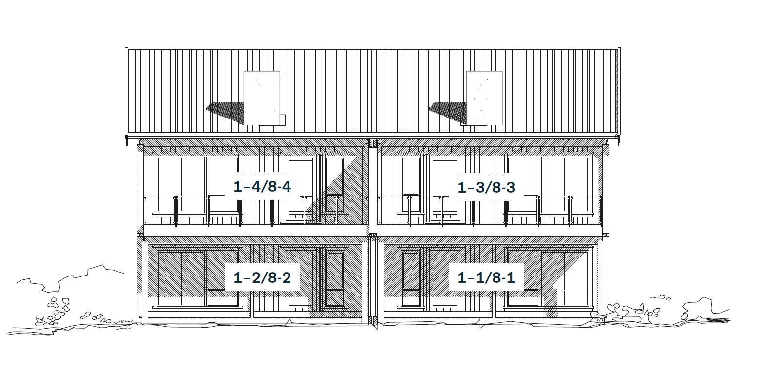 Byggetrinn1-L1 og L8.png