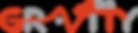gravity-logo2.png