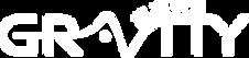 Gravity-logo1.png