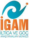 IGAM_LOGOLAR_edited.jpg