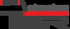 Déco Béton TBR logotype