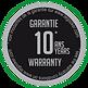 garantie_10ans_vector.png