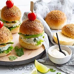 LeGooker-Burgerpoisson-06.jpg