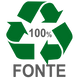 logo_fonte_recyclable.png