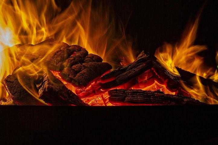 fire-4515924_1920.jpg