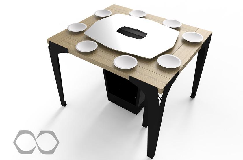 table_brasero2.jpg