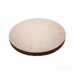 Acc Baking Stone.jpg