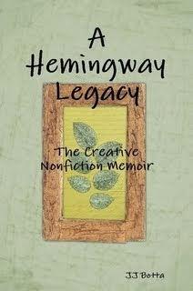 A Hemingway Legacy.jpg