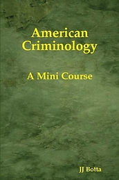 American Crim thumbnail.jpg
