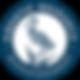 ARM-Logo-1 Blue.png