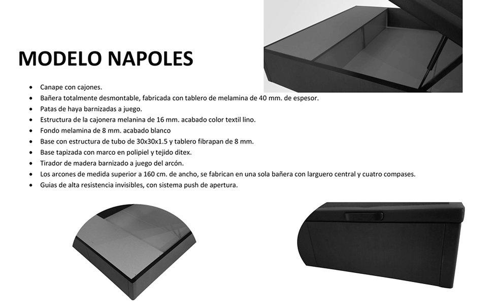 Modelo Napoles-2.jpg