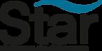 logo_Colchon_Star.png