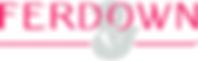 Ferdown-250.png