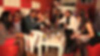 videoclip después de ti, tu francis, bachata, videoclip de bachata, 38 editions, 38editions, videoclips madrid, videoclip españa,