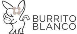 burrito-blanco-1464946004.jpg
