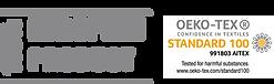 logo-european-product(1)(1) (1).png
