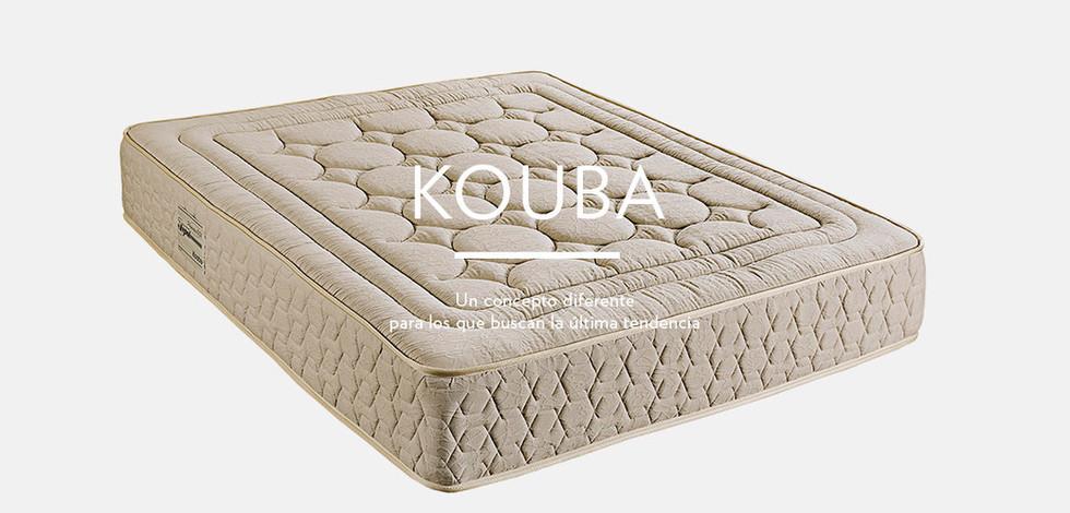 KOUBA_GRANDE-1160x595.jpg