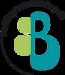 bedding_industrial_logo.png