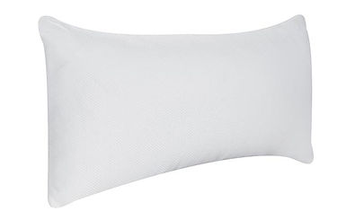almohadas-pikolin-fibra-1-medium.jpg