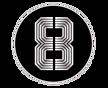 Logotipo de 38 editions