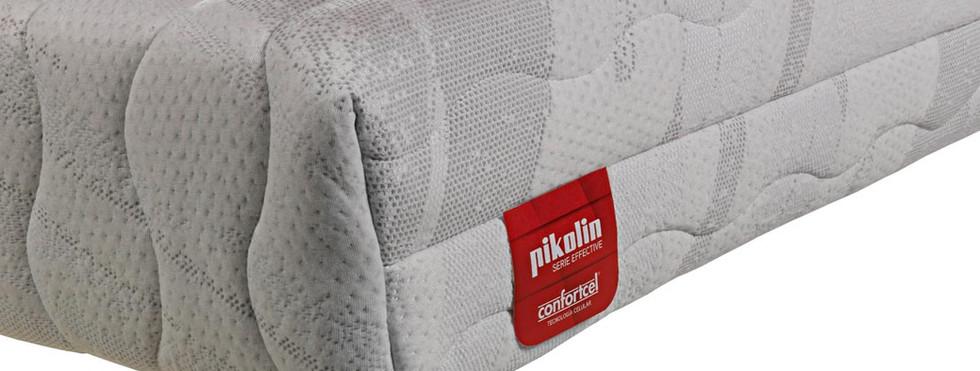 colchon-pikolin-art18nova-3-big.jpg