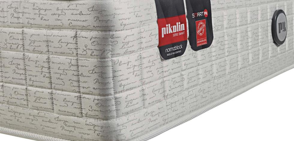 colchon-pikolin-partenon-3-big.jpg