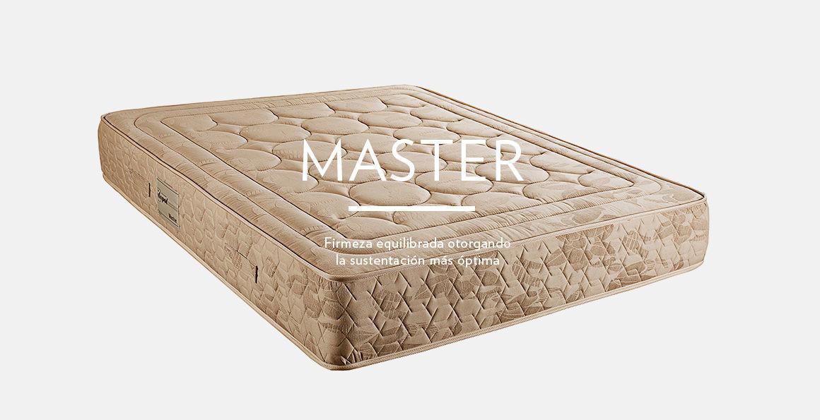 master_grande-1160x595.jpg