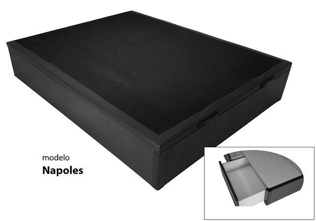 Modelo Napoles-1.jpg