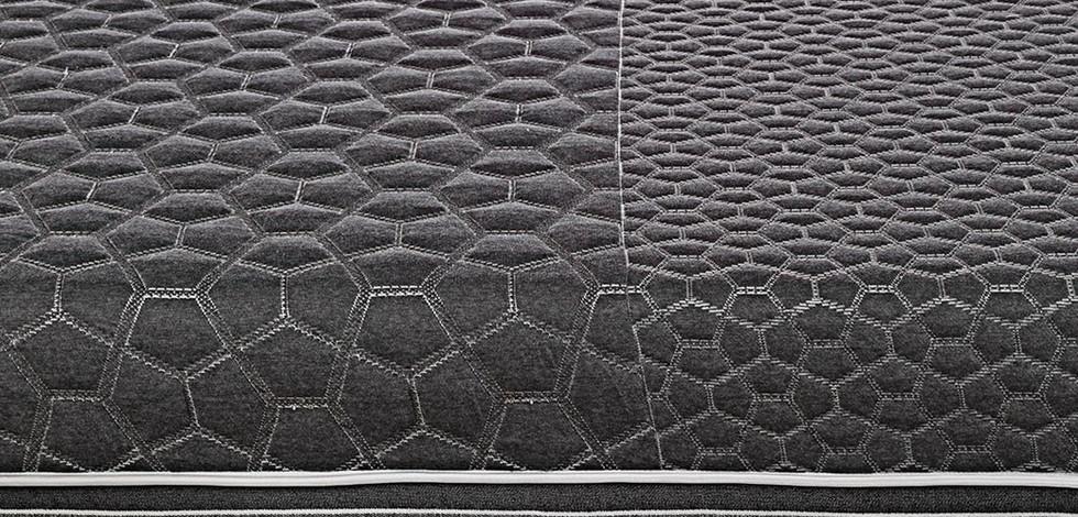 colchon-pikolin-pixel-2-big.jpg