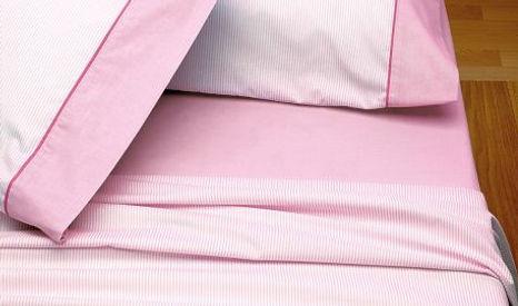 juego-de-sabanas-297-rosa.jpg