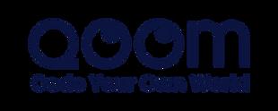 qoom-logo.png