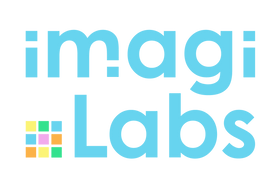 ImagiLabs logo_blue.png