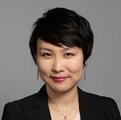 Xiaosi Gu