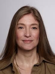 Daniela Schiller