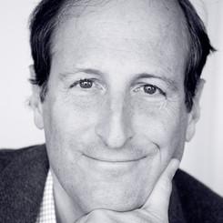 Rene Kahn