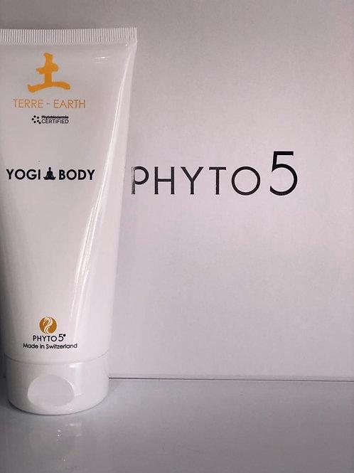 Yogi Body Terre