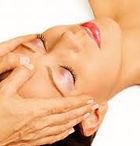 o-temps-zen-institut-de-beaute-massages-