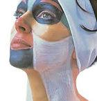 o-temps-zen-masque-5argiles-phyto5-soin-