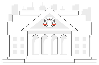 Court02.png