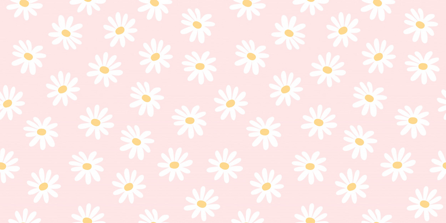 Daisy 2.png