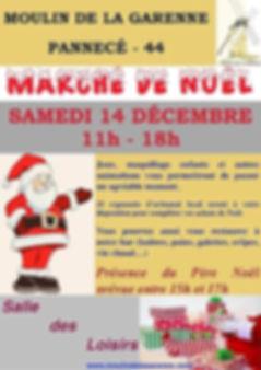 flyer_marché_noel_19_pannecé.jpg
