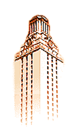 UTTowerPicture1.png