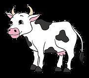 kisspng-texas-longhorn-drawing-cartoon-h